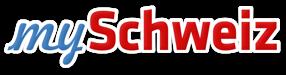 mySchweiz.com